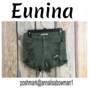 eunina